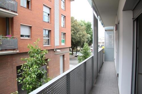 Apartaments Centre Figueres - фото 21