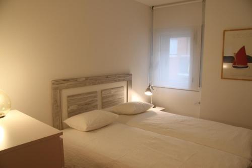Apartaments Centre Figueres - фото 23