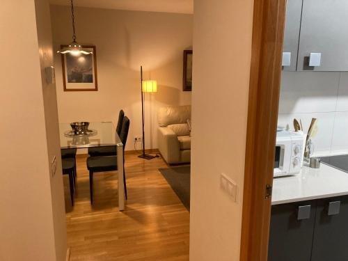 Apartaments Centre Figueres - фото 6