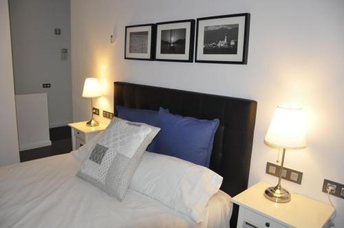 Apartament La Placeta Figueres - фото 50
