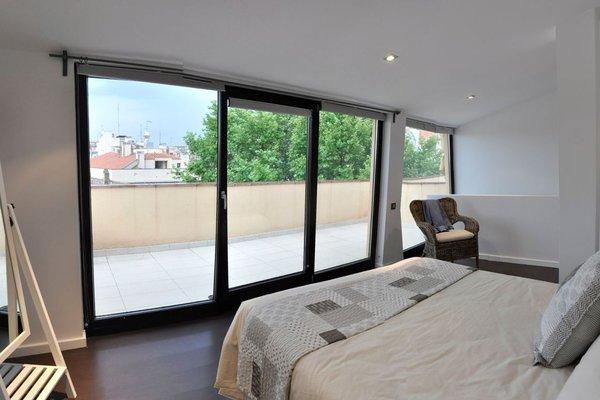 Apartament La Placeta Figueres - фото 1