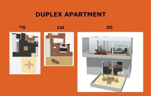 Apartament La Placeta Figueres - фото 11
