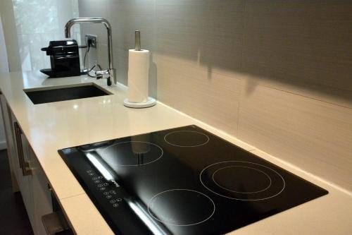 Apartament La Placeta Figueres - фото 14