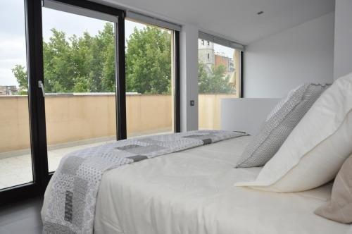 Apartament La Placeta Figueres - фото 2
