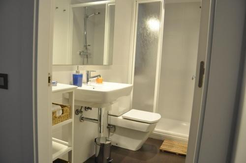 Apartament La Placeta Figueres - фото 5
