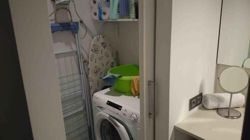 Apartament La Placeta Figueres - фото 7