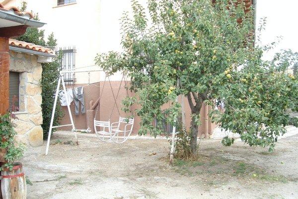 Casa Rural El Carmen II - фото 7