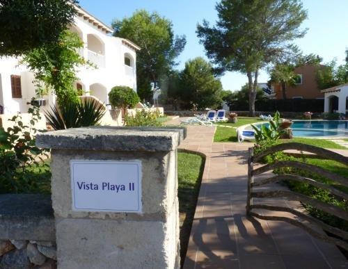Apartamentos Vista Playa II - фото 6