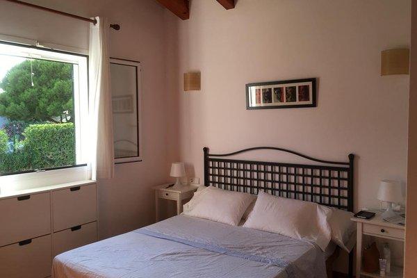 Villa Violeta - фото 1