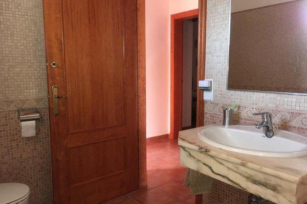Villa Violeta - фото 10