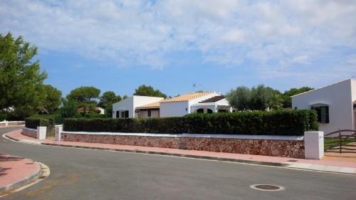 Villa Violeta - фото 22