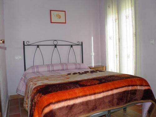 Casa el Tio Enrique - фото 12