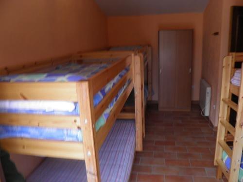 Casa el Tio Enrique - фото 13