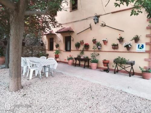 Casa el Tio Enrique - фото 20