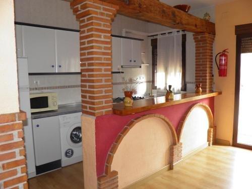 Casa el Tio Enrique - фото 5