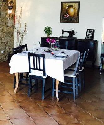 Casa A Canteira - фото 10