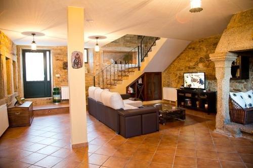 Casa A Canteira - фото 14