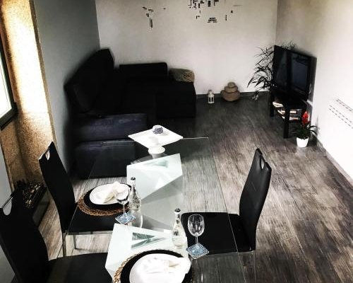 Casa A Canteira - фото 5
