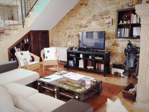 Casa A Canteira - фото 6