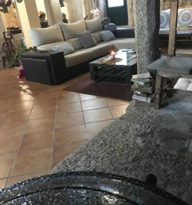 Casa A Canteira - фото 7