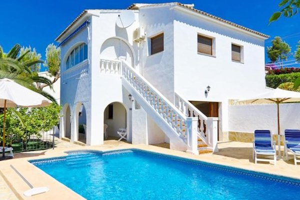 Villa Alex - фото 14