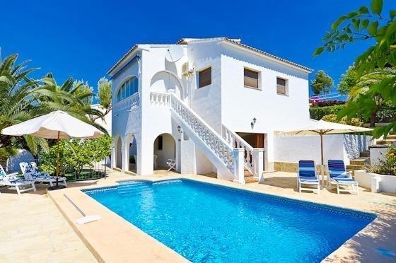 Villa Alex - фото 15
