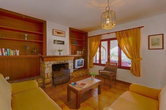 Villa Ginou - фото 5