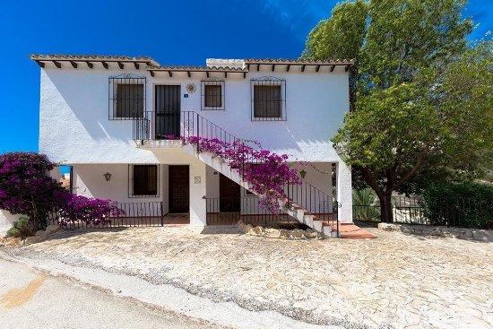 Villa Vina - фото 20