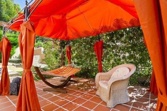 Villa Abuelos - фото 12