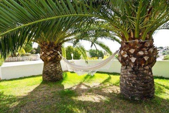 Villa Abuelos - фото 17
