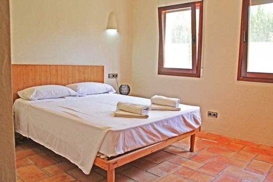 Villa Granja - фото 4