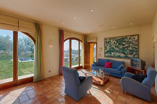 Villa Granja - фото 7