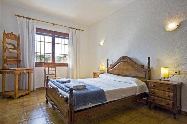 Villa Fustera - фото 1