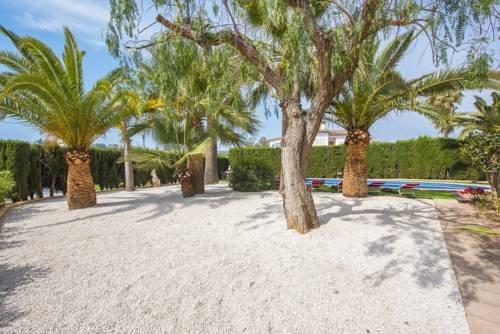 Villa Fustera - фото 11