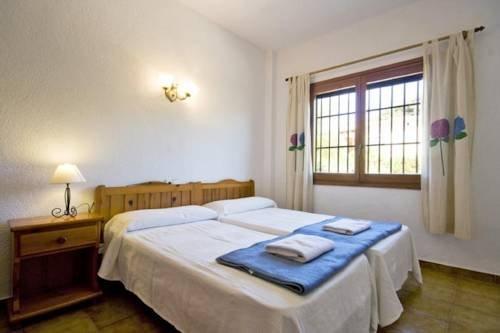 Villa Fustera - фото 2