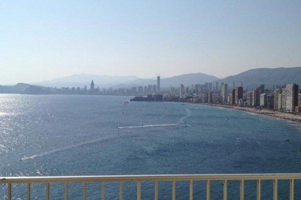 Portofino Playa - фото 1