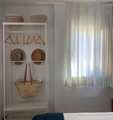 Portofino Playa - фото 19