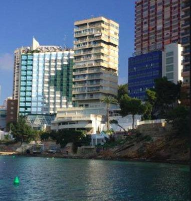 Portofino Playa - фото 3