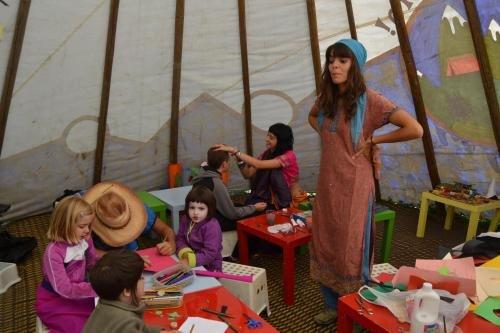 Camping Aneto - фото 12