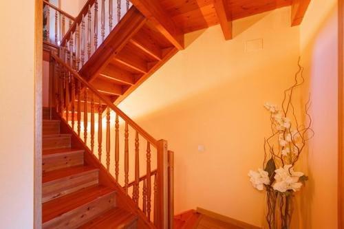 Torres de Vallibierna - фото 16