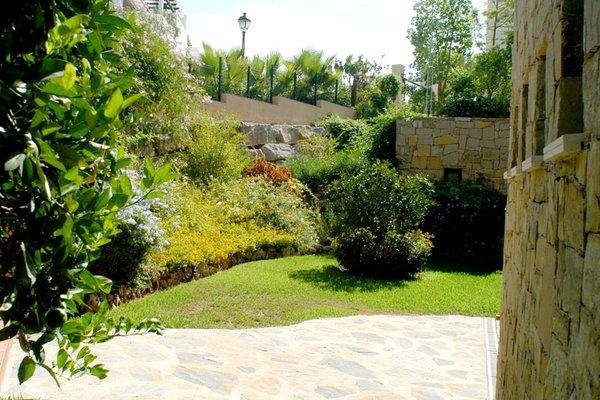 Villa Golf Los Arqueros - фото 16