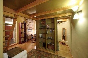 Habitat Apartments Banys - фото 5