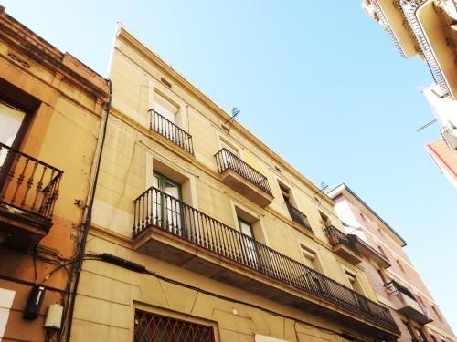 Barcelona Just Like Home - фото 22