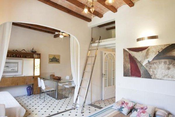 Paseo de Gracia Suite Apartments PdG - фото 20