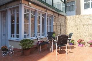 Barcelona 10 - Apartments - фото 18