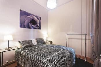 Barcelona 10 - Apartments - фото 2