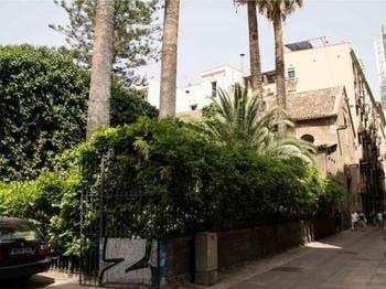 Barcelona 10 - Apartments - фото 21