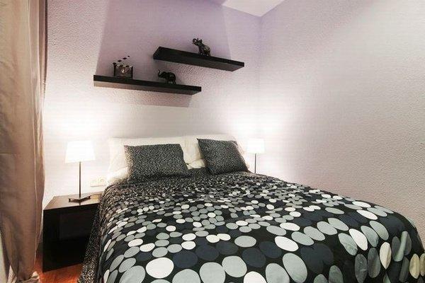 Barcelona 10 - Apartments - фото 3