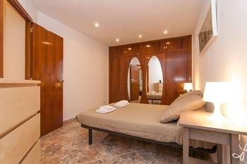 Bbarcelona Apartments Diagonal Flats - фото 2