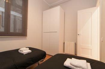 Bbarcelona Apartments Gaudi Avenue Flats - фото 2